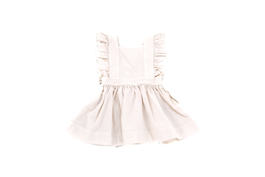 Aubrie, Girls Dress, Multiple Sizes