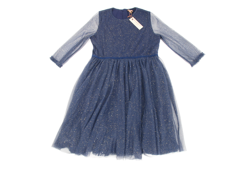 I Love Gorgeous, Girls Dress, 12 Years