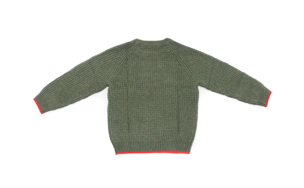 Wild & Gorgeous, Boys Jumper, 8 Years
