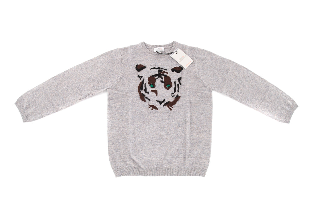 Wild & Gorgeous, Boys Sweater, 10 Years