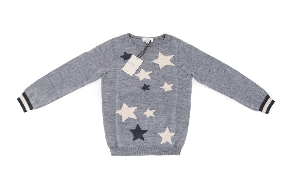 Wild & Gorgeous, Girls Jumper, 8 Years