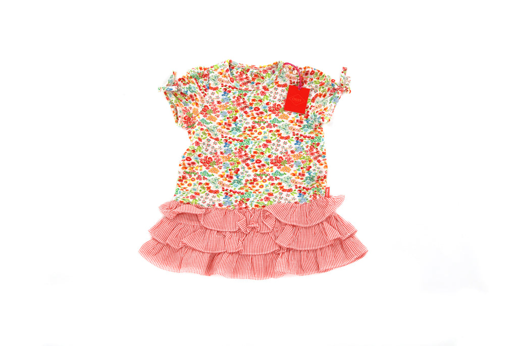 Oilily, Baby Girls Dress, 6-9 Months