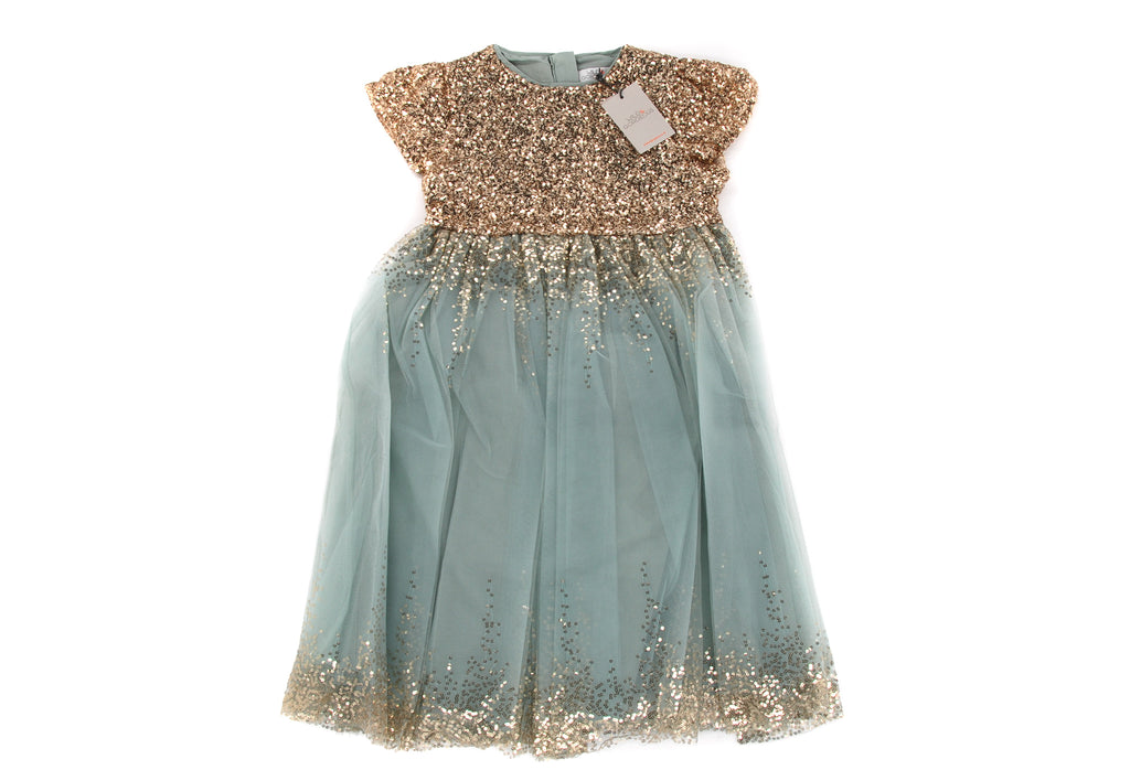 Wild & Gorgeous, Girls Dress, 10 Years