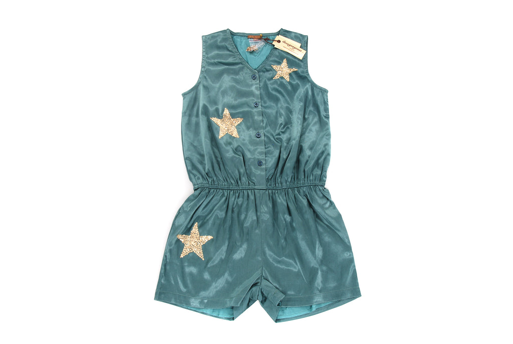 I love Gorgeous, Girls Playsuit, 12 Years