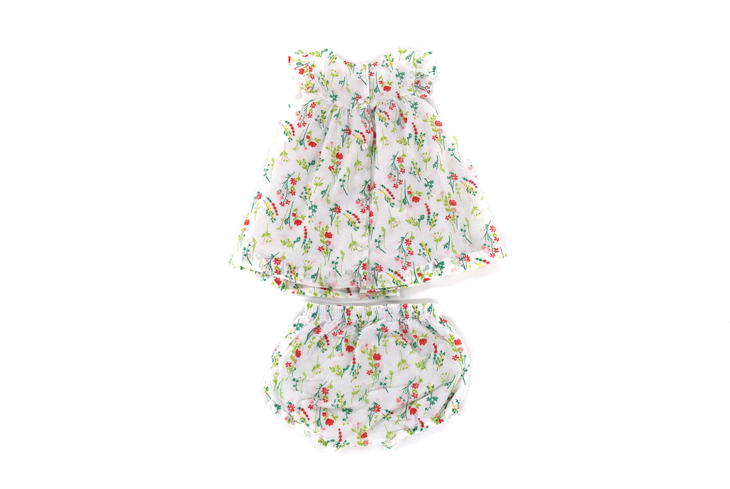 Absorba, Baby Girl Dress, 6-9 Months