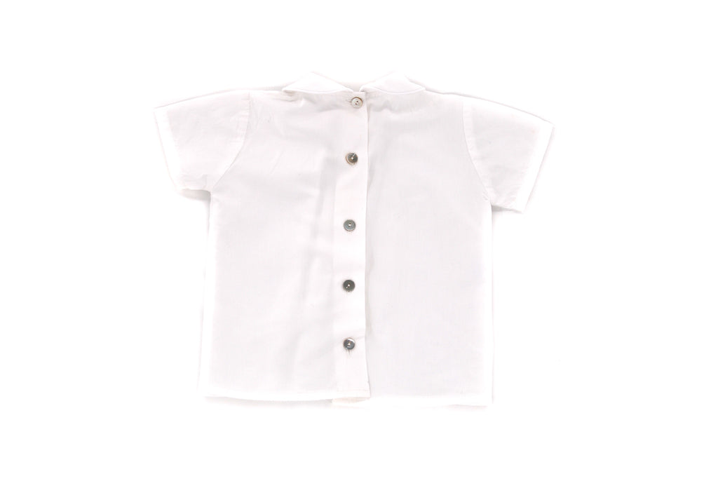 Pukatuka, Baby Boys Top & Bottom, 12-18 Months