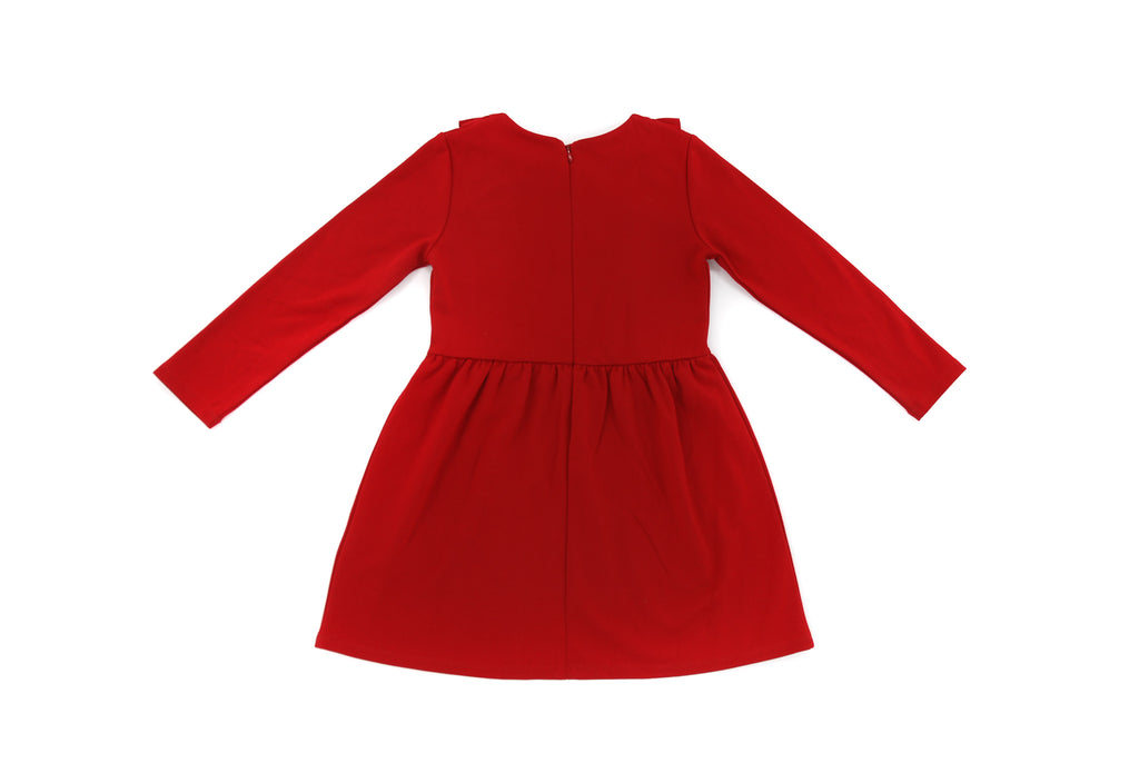 Carrement Beau, Girls Dress, 6 Years