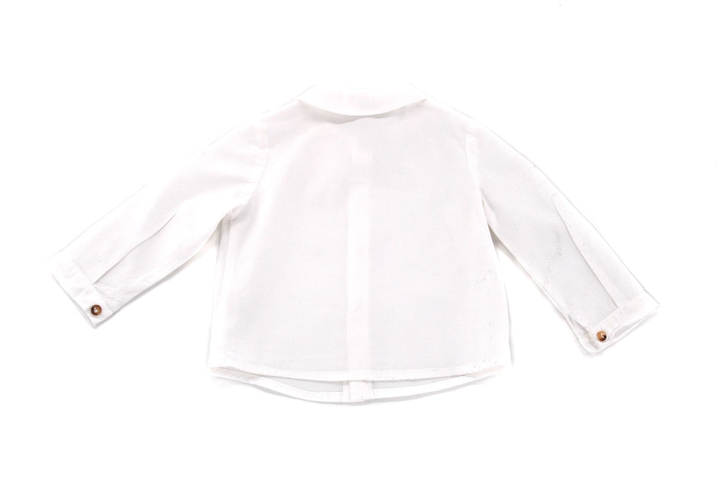 Fina Egerique, Baby Boys Top & Bottom, 12-18 Months