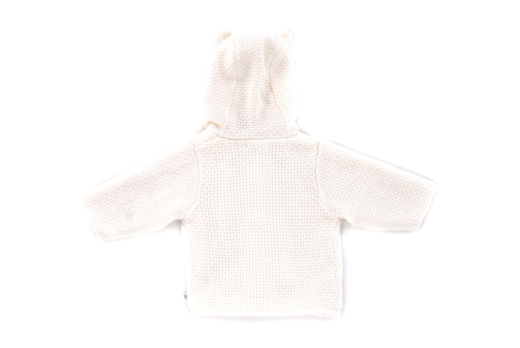 Absorba, Baby Girl Coat, 0-3 Months