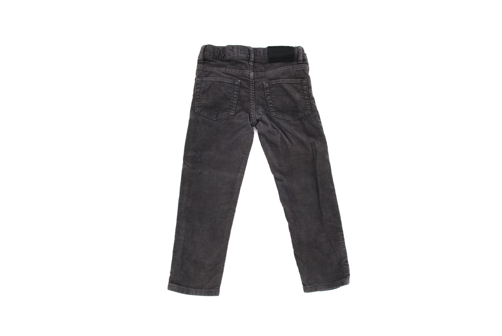 Burberry, Boys Trousers, 4 Years