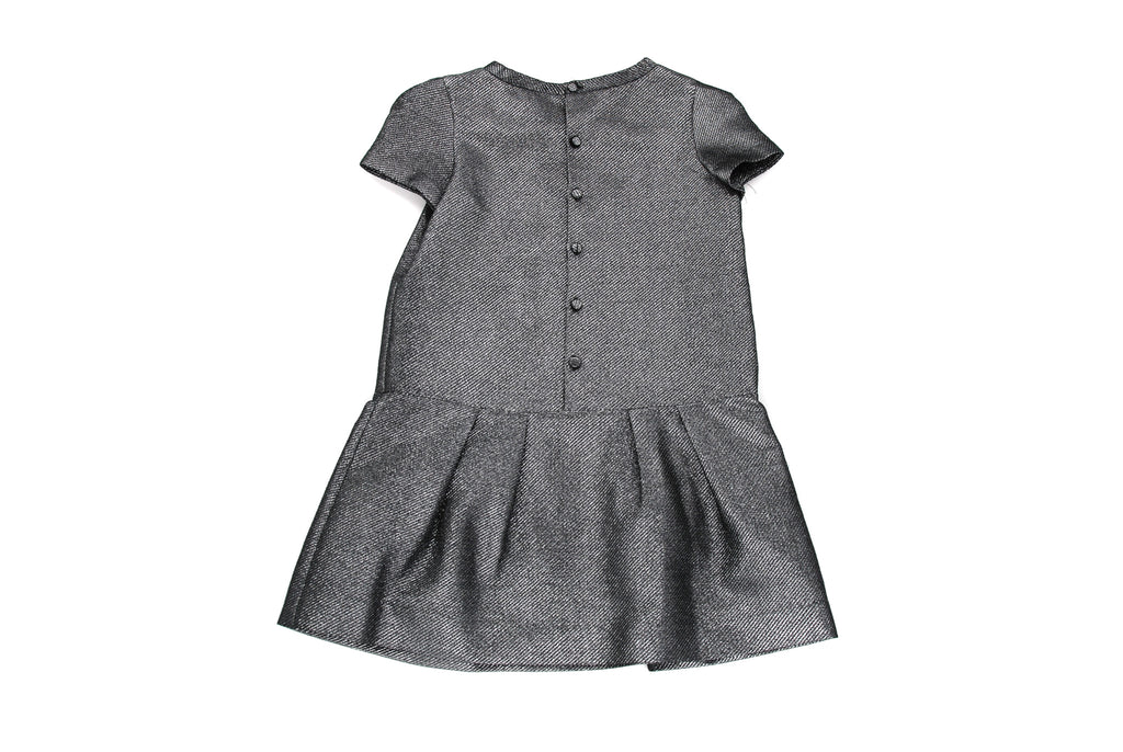 Bonpoint, Girls Dress, 12 Years