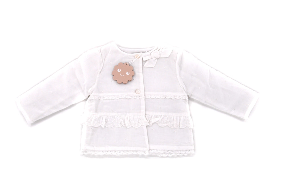 Patachou, Baby Girls Jacket, Multiple Sizes