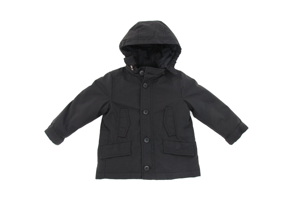Bonpoint, Boys Coat, 3 Years