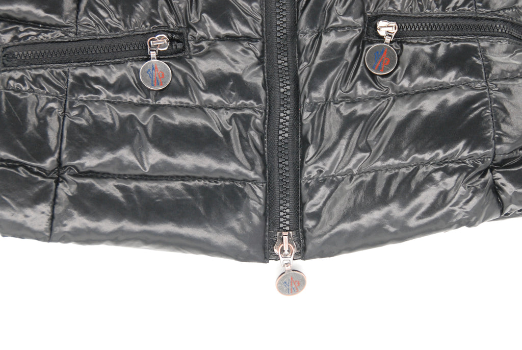 Moncler, Boys Coat, 3 Years