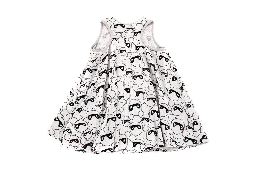 Beau Loves, Girls Dress, 6 Years