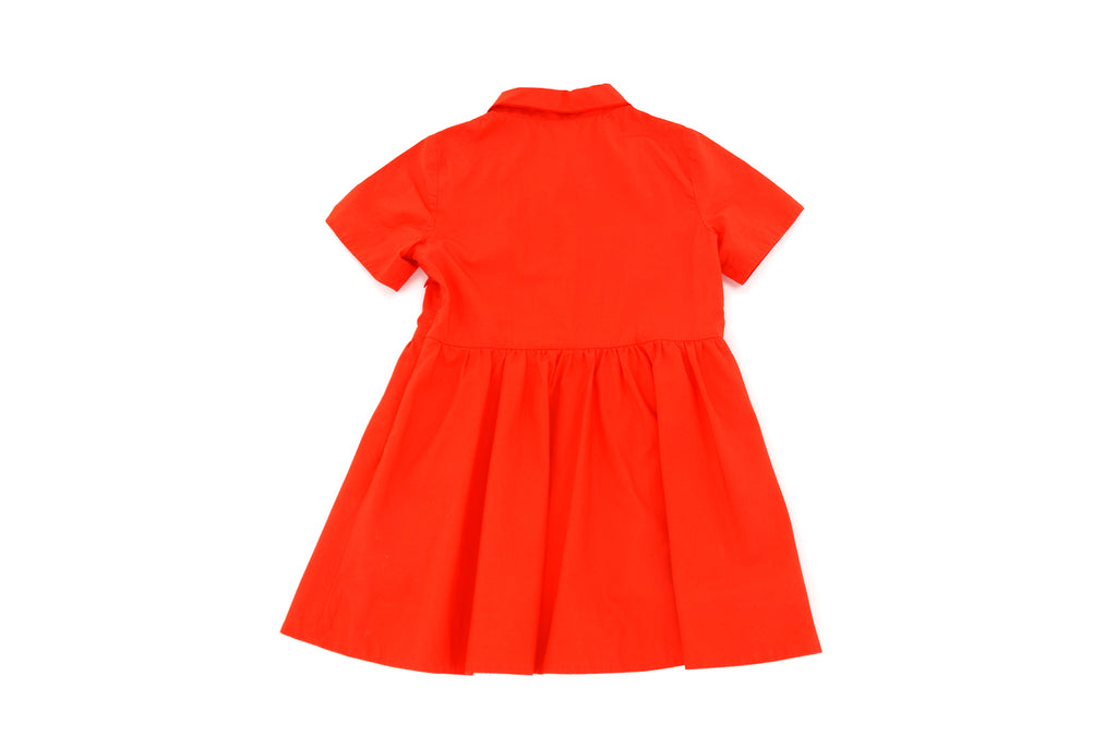 Vivetta, Girls Dress, 6 Years