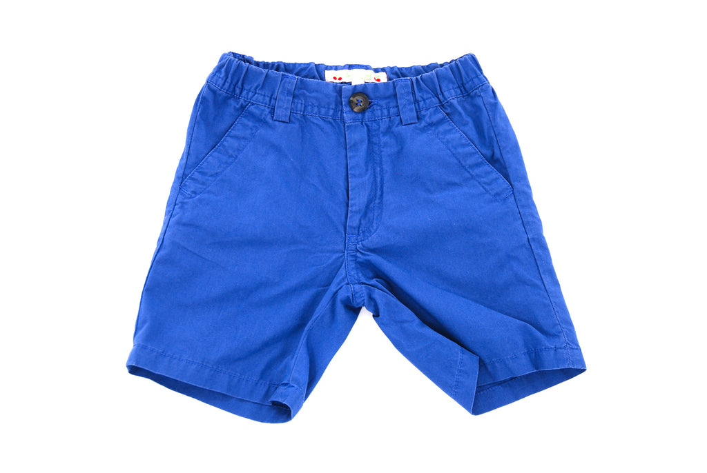Bonpoint, Baby Boy/Girls Shorts, 9-12 Months
