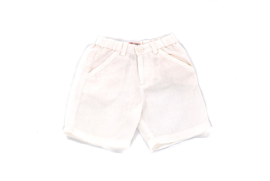 Bonpoint, Baby Girls shorts, 9-12 Months