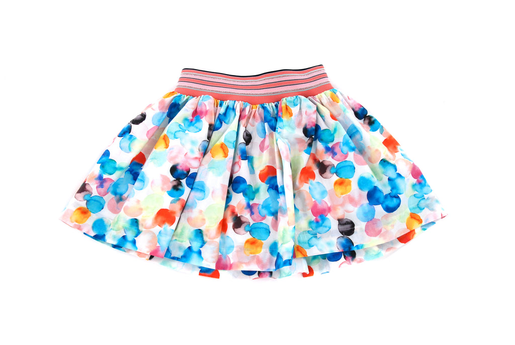 No Added Sugar, Girls Skirt, 5 Years