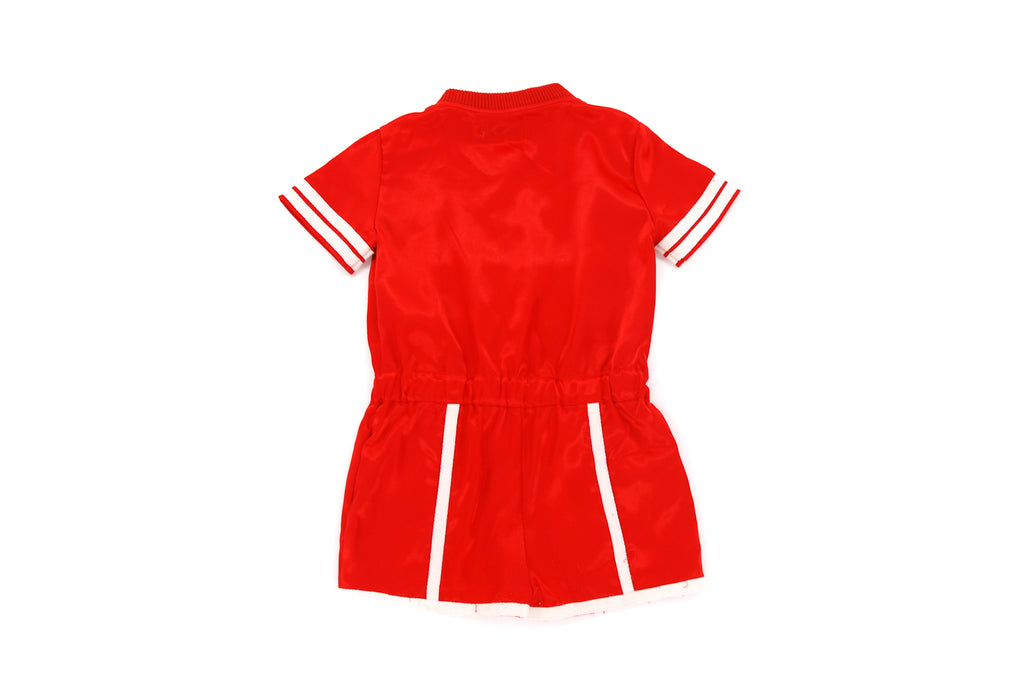 Stella Mcartney, Girls Playsuit, 4 Years