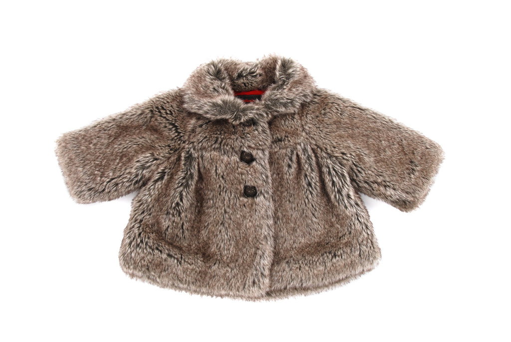 Catimini, Baby Girls Coat, 9-12 Months