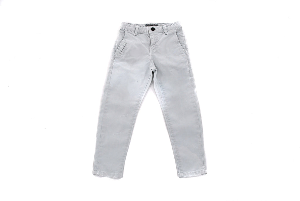 Bonpoint, Boy Trousers, 3 Years