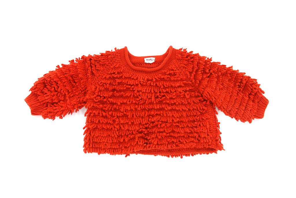 Mabli, Girls Jumper, 6 Years