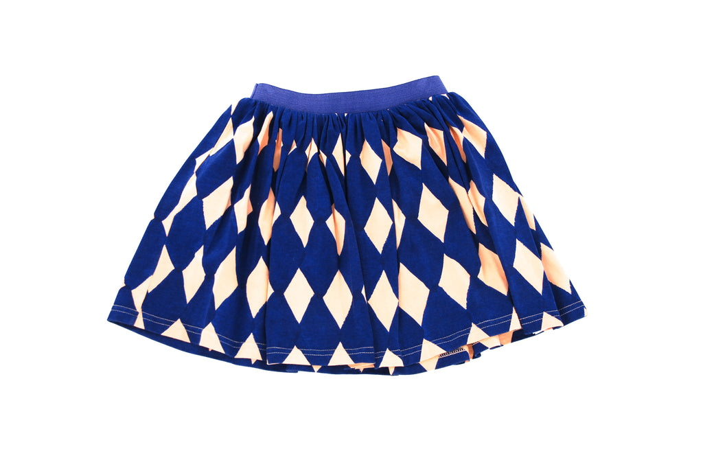 Bobo Choses, Girls Skirt, 6 Years