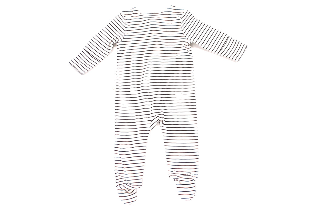 Mori, Baby Grow, 3-6 Months