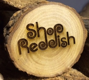 Shop Reddish