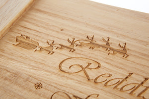 engraved boxes as gifts