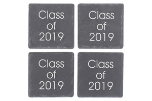 Class of Personalised Graduation or Alumni Gift