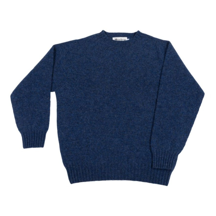Sweater Harley Denim