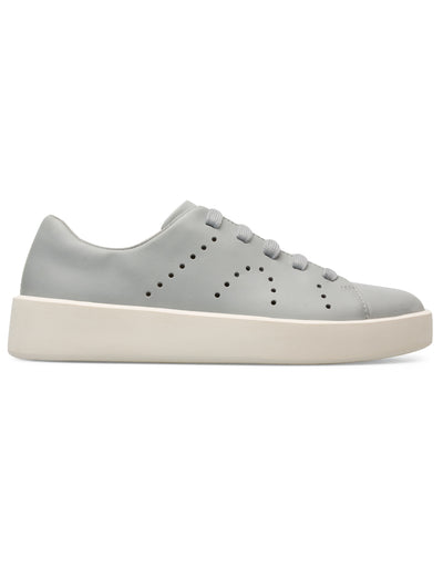 Courb Light Gray
