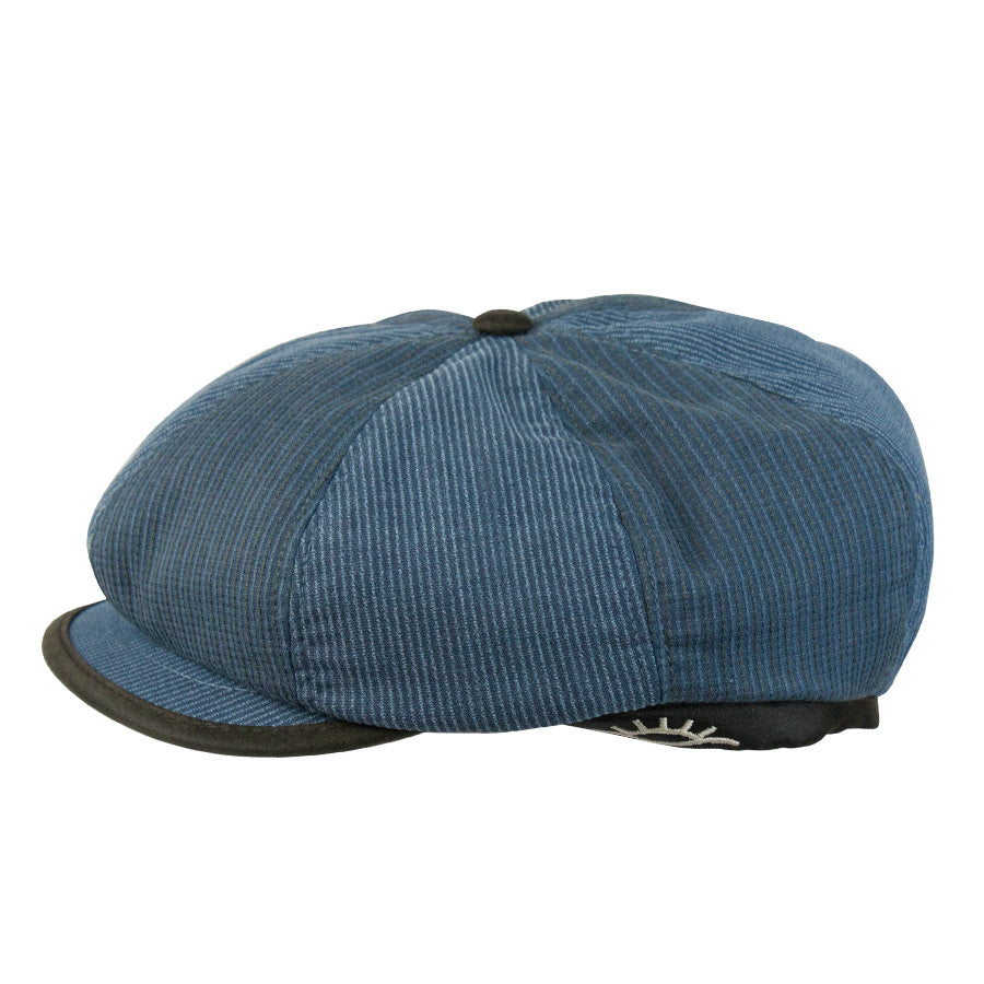 Say What!? Corduroy Cap