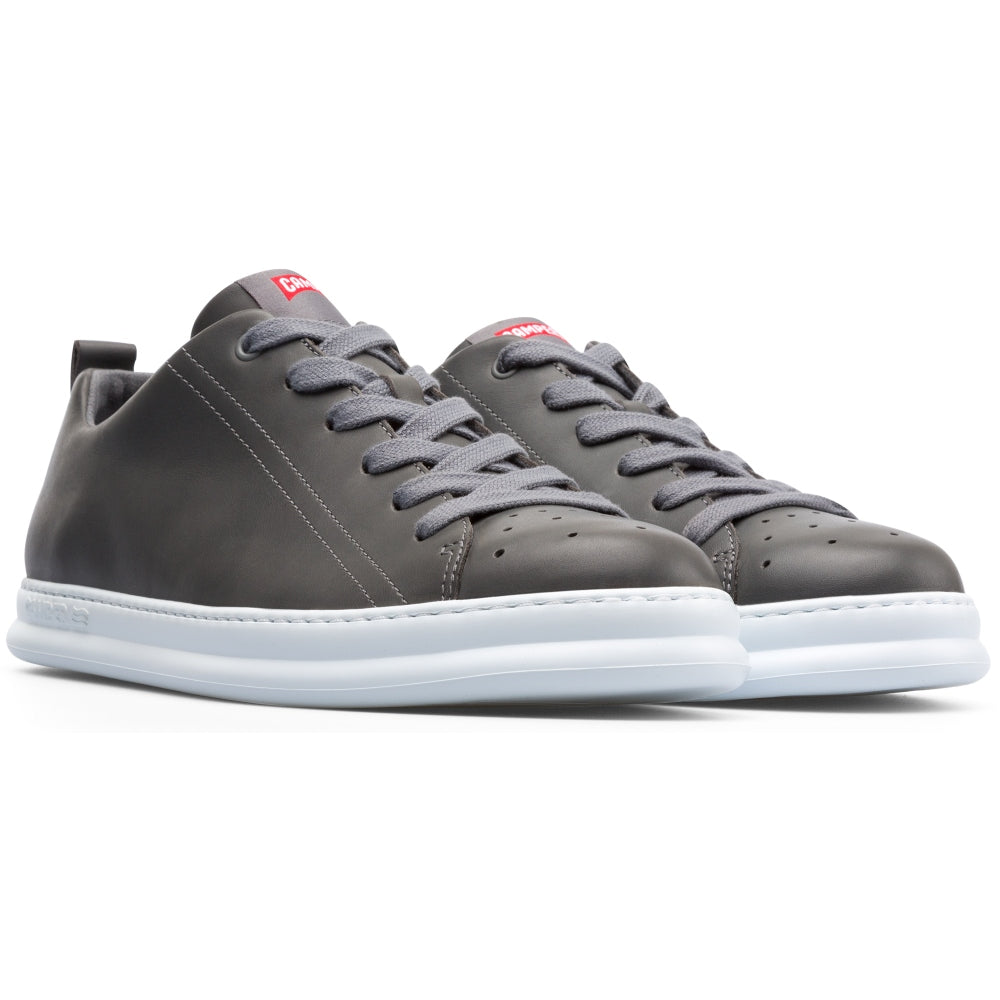 Zapatillas Runner Gris