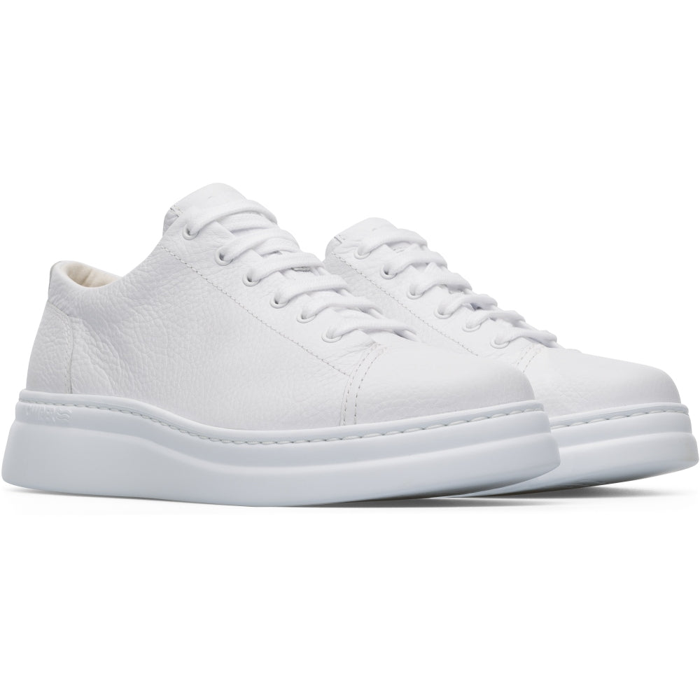 Zapatillas Runner Up Blanco