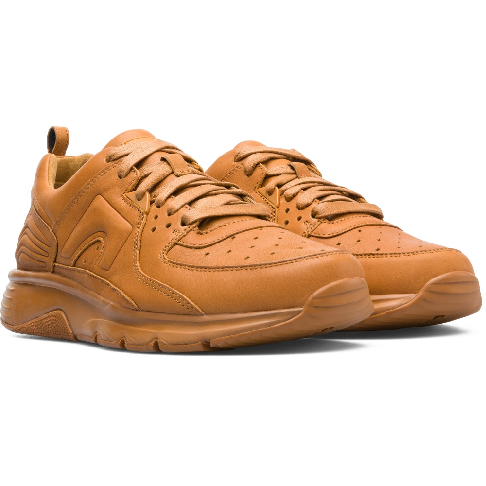 Zapatillas Drift Ocre