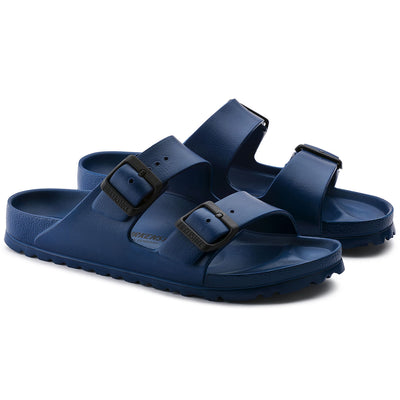 Sandalia Arizona EVA Navy