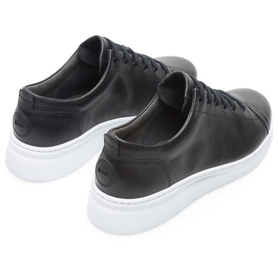 Zapatillas Runner Up Negro