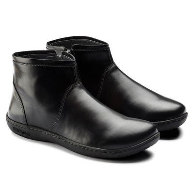 Botin Bennington Black