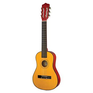 Woodstock Kid's Guitarra