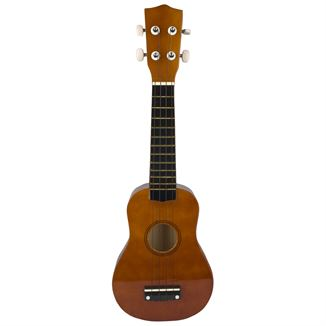 Woodstock Club Ukelele