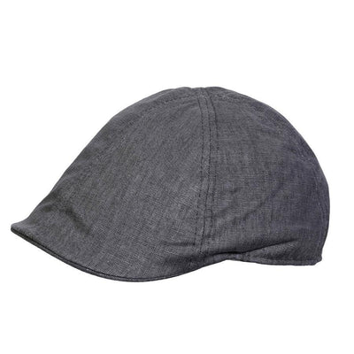 Savannah Sound Newsboy Cap