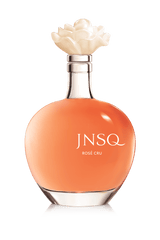 JNSQ Rosé Cru bottle