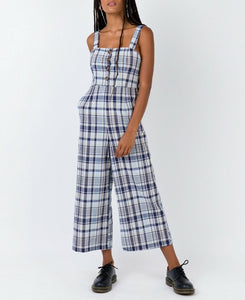 Wholesale THE COSTA JUMPSUIT N554 - WinkGalB2B