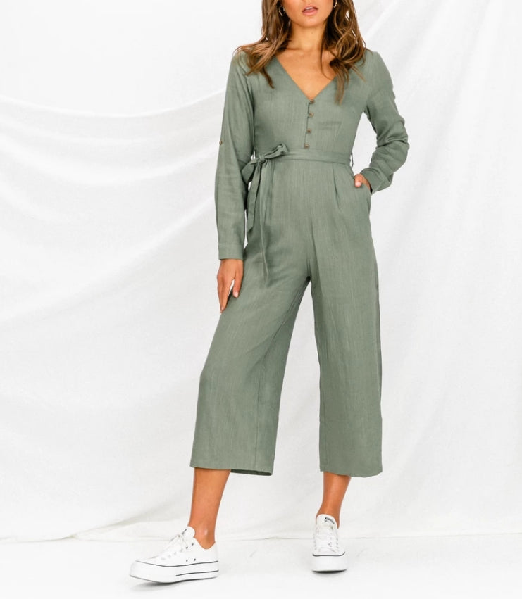 Wholesale SPECIAL EDITION JUMPSUIT N1381 - WinkGalB2B