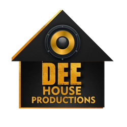 Dee House Productions