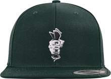 "Load image into Gallery viewer, DW FNIA ""FistFull"" Snapback"