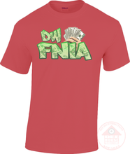"Load image into Gallery viewer, DW FNIA ""Stacks"" Men's T-Shirt"